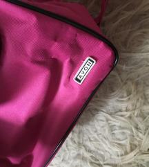 Akció 💄Avon kozmetikai táska 💕