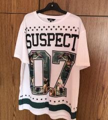 Suspect 07 mez