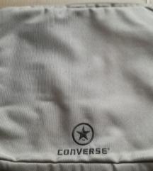 Converse laptop notebook táska 15 ÚJ unisex