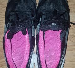 Reebok sportcipő
