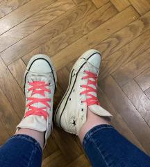 Converse cipő /foglalt/