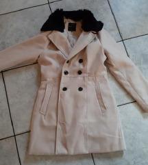 Új mohito kabát