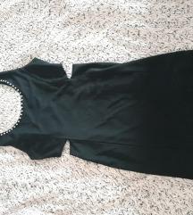 H&M-es ruha