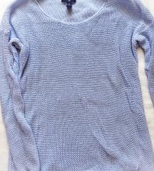 Hibátlan GAP pulcsi