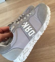 Eladó női Dorko cipő