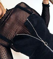 H&M kantáros ruha (nincs csere)