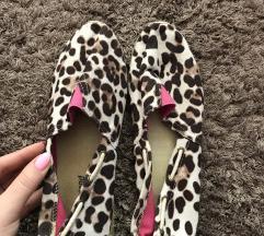 Deichmann foltos cipő