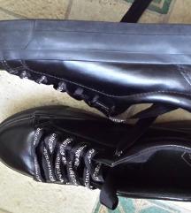 Terranova cipő