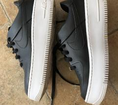 Nike Air Force 1 Sage (foglalva)