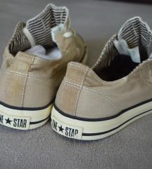 Converse rövid szárú tornacipő