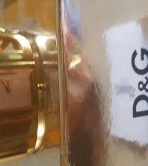 D&G óra használt