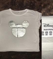 Mickey haspolo