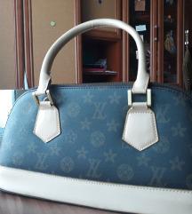 Louis Vuitton tatyó