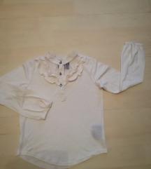 eredeti Polo Ralph Lauren kislány póló