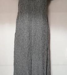 M/40-es ruha
