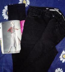 3 db újszerű nadrág 💲FOXPOSTAZÁRBAN💲