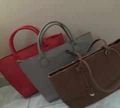 Pakolos táska
