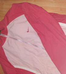 Pink eredeti Nike dzseki