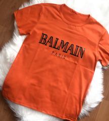Balmain póló új M