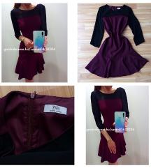 F&F limitált kiadású ruha