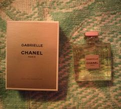 🎀 Gabrielle Chanel 5ml 🎀 Foglalt