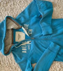 A&F pulóver