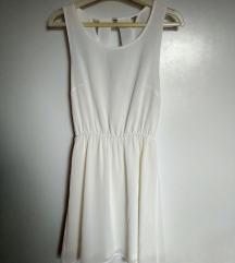 Fehér hát nélküli ruha (34)