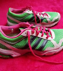 ! ÚJ! Adidas sportcipő