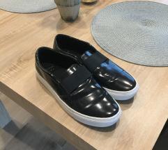 Mango sneaker