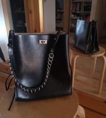 ZARA Woman Bag
