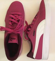 Puma Cipő, 39-es