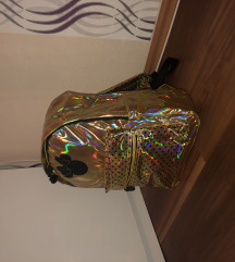 Minnie mouse hátizsák