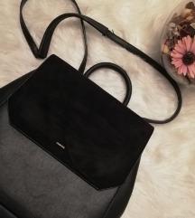 ELADVAParfois háti&oldal táska