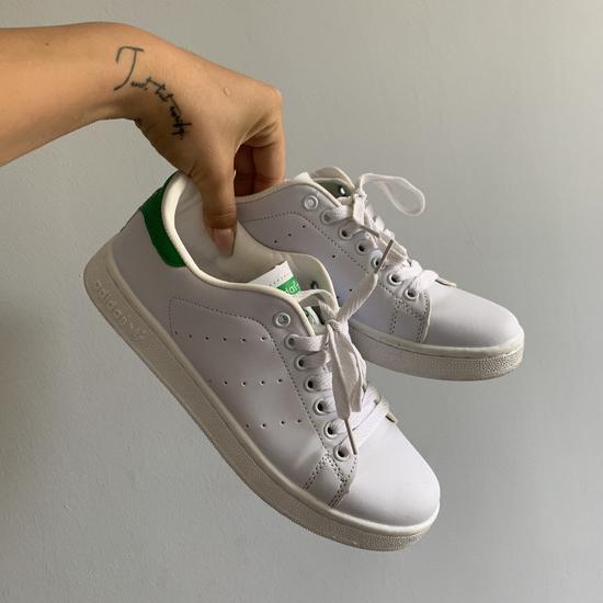 Adidas Stan Smith 🍀