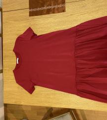 Zara ruha S-es