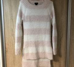 F&F pulóver