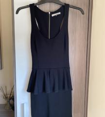 Bershka ruha eladó