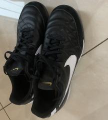 Új/ eredeti Nike férfi cipő 43