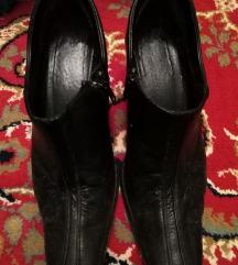 Olasz cipő, 39-es méret