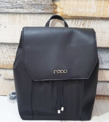 Nobo hátizsák