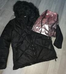 Pepco átmeneti kabát