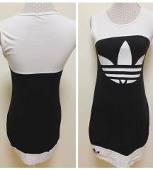 Adidas szabadidő ruha