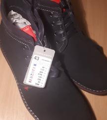 Gino Lanetti alkalmi cipő
