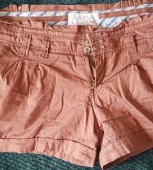 barna short