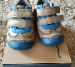DD step átmeneti gyerek cipő