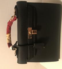 Hermés táska