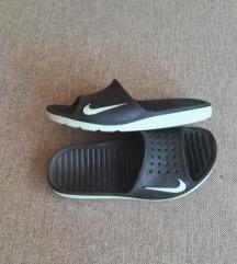 Nike Solarsoft 37 BTH: 24 cm