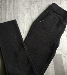 Új nadrág