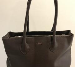 Eredeti Furla táska