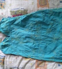 Nyàwri ruha